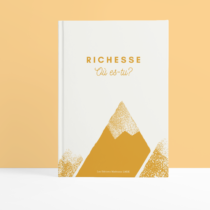 mockup-of-a-hardcover-book-featuring-a-two-color-background-3401-el1-2